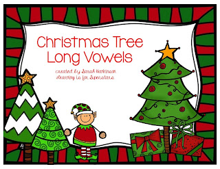http://www.teacherspayteachers.com/Product/Christmas-Trees-long-vowel-sorting-activity-1003427