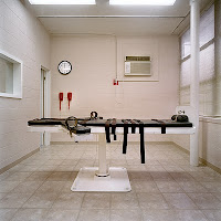 Executing Human Dignity: U.S. Death Penalty System Dominates IACHR Report