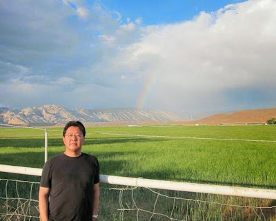 Interesting Article About American Alfalfa For The Chinese Market
