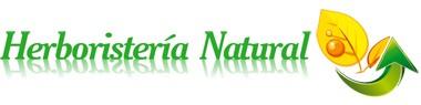 Herboristería Natural