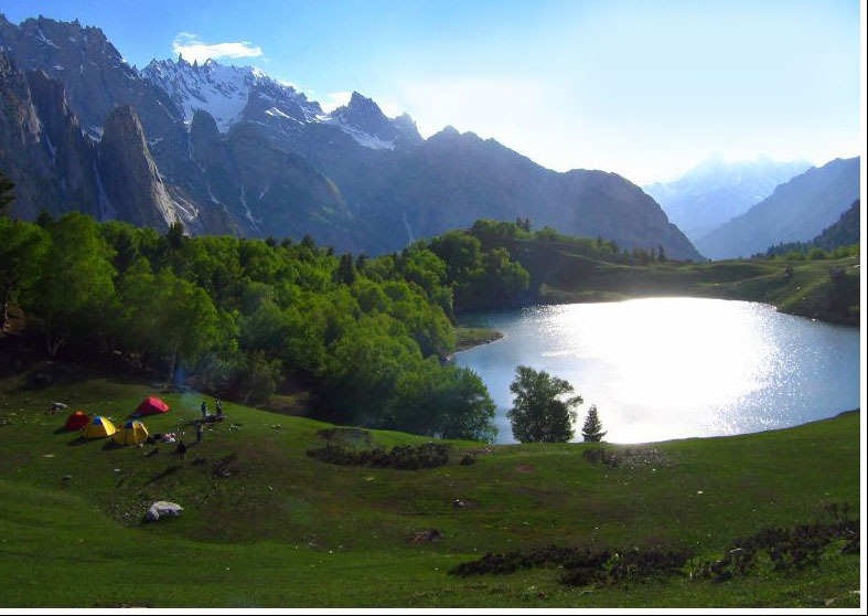 AmazingPakistan25E225802593veryBeautiful - Picture of the day 12th May 2012