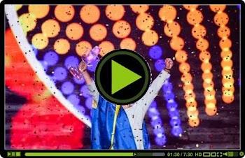 ΒΟΜΒΑ: Έσπρωξαν την Σουηδία στη Eurovision!