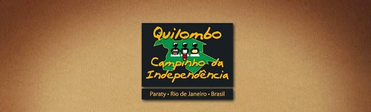 Quilombo Campinho da Independência