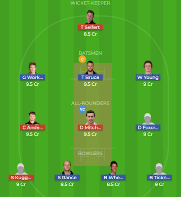 cd vs nk dream11,cd vs nk dream11 team,cd vs nk dream 11,cd vs nk,dream 11 teams nk vs cd,cd vs nk playing 11,cd vs nk dream11 prediction,nk vs cd dream11,cd vs nk playing11,cd vs nk ford trophy dream 11 team with playing11,cd vs nk dream team,cd vs nk dream11 today,cd vs nk match prediction,cd vs auk dream11,nk vs cd,nk vs cd dream 11,nk vs cd dream 11 t