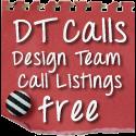 DT Calls