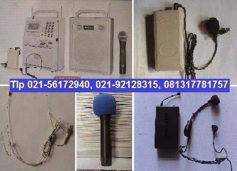 sewa clip on sennheiser g3, rental clip on sennheiser g2 Sewa Clip On Sennheiser G3 | Rental Mic Wireless | Penyewaan Headset Sound System
