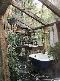 Mi Futuro Baño