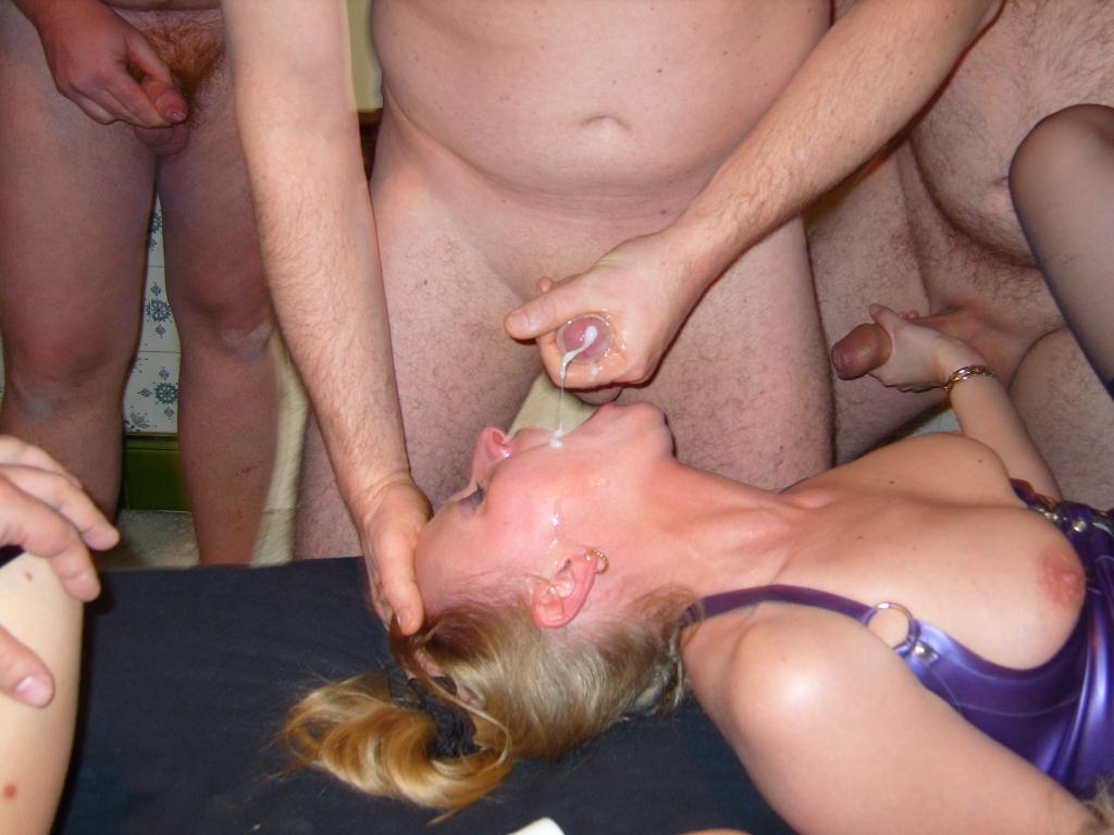 Шлюх секс фото