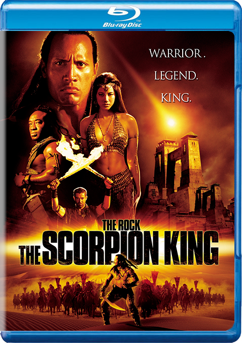 The+Scorpion+King+(2002)+BluRay++Hnmovies