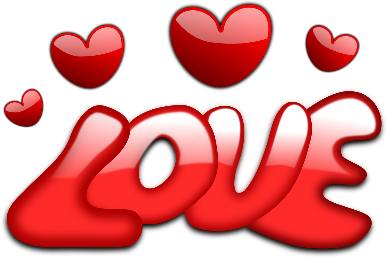 lovers day wallpaers 2015
