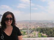 London, Paris, Barcelona, Milan (img )