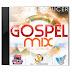 CD Gospel Mix Vol.2 - Dj Alx Producer