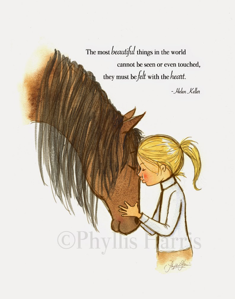 https://www.etsy.com/listing/201193398/girls-horse-wall-art-customizable-hair?ref=shop_home_active_3