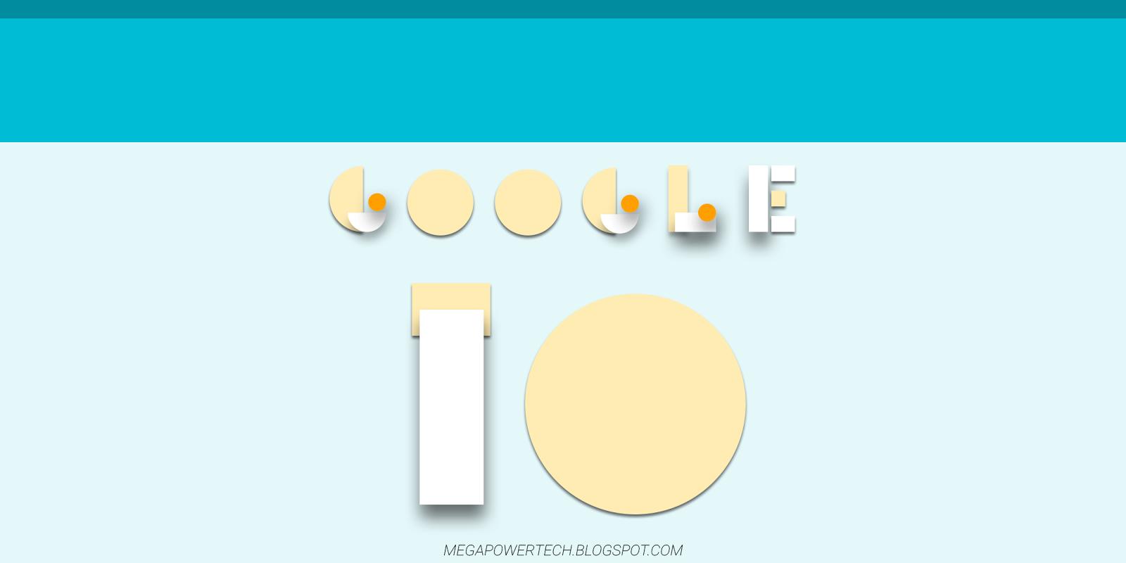 google-io-preview-teaser-malaysia