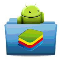 Bluestacks App Player 0.9.27 Final Full