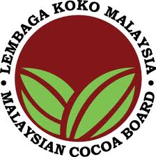 Lembaga Koko Malaysia (LKM)