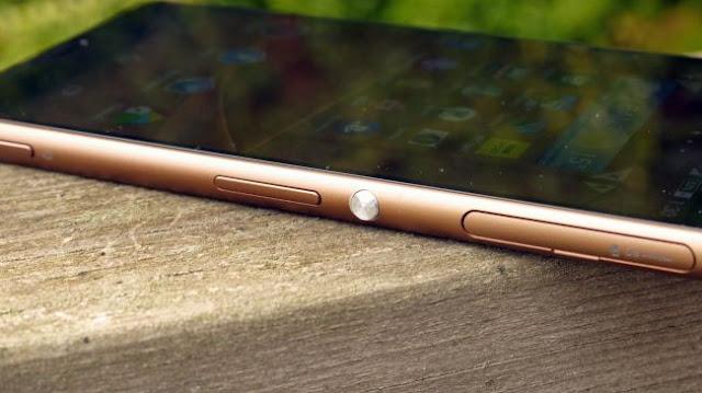 نظام Android M سوف يأتي قريبا إلى هواتف سوني