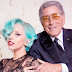 Lady Gaga y Tony Bennett se unen para homenaje a Frank Sinatra