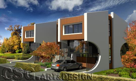 Apuntes revista digital de arquitectura dise o de - Duplex de diseno ...