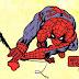 THE GILDED CAGE: LA PIÙ RIVOLUZIONARIA STORIA DI SPIDER-MAN... MAI REALIZZATA!