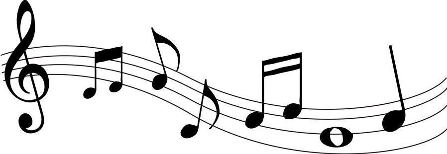 APRESENTAÇÕES MUSICAIS