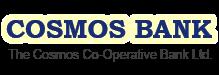 Cosmos Cooperative Bank