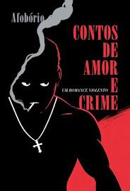 CONTOS DE AMOR E CRIME