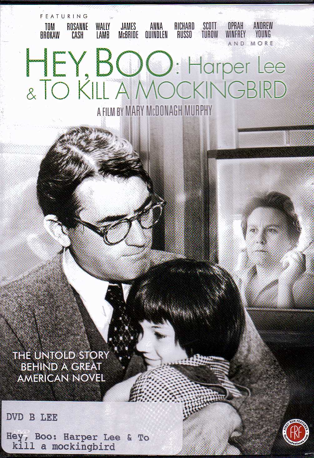 """the theme of growing up in to kill a mockingbird by harper lee Growing up is a necessity in life in harper lee's to kill a mockingbird there are many major themesone of them is """"growing up""""this theme is brought out by jem and scout both of these characters grow in many different ways scout shows she's growing up when she loses her innocence, and events in her life allow her to see the world for how it actually is."""