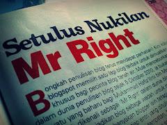 MAJALAH REMAJA 1 DISEMBER 2011