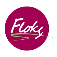 "Uslugi florystyczne ""Floks"""