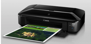 Canon PIXMA iX6870 Printer Driver Download and Review