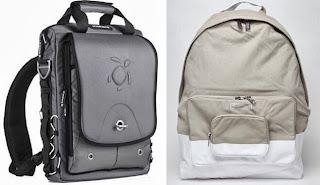 pelican tablet backpack