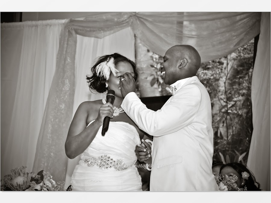 DK Photography Slideshow-2318 Noks & Vuyi's Wedding | Khayelitsha to Kirstenbosch  Cape Town Wedding photographer