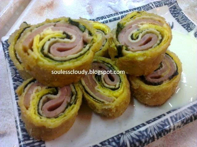 KTZ Desserts Kepong