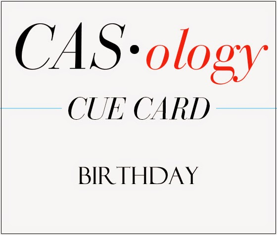 http://casology.blogspot.com/2015/01/week-131-birthday.html