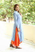 Lakshmi manchu new photo shoot-thumbnail-1