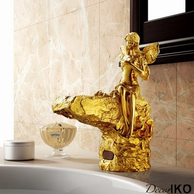 http://decoriko.ru/magazin/folder/sensor_faucet