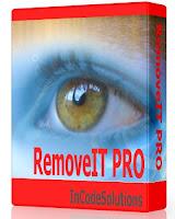 RemoveIT PRO 4 SE 20120103