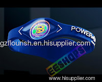 Power Balance Bracelet Xl4
