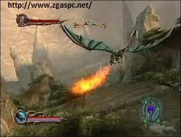 Eragon PS2 For PC Full Version Free Download Game  ZGASPC