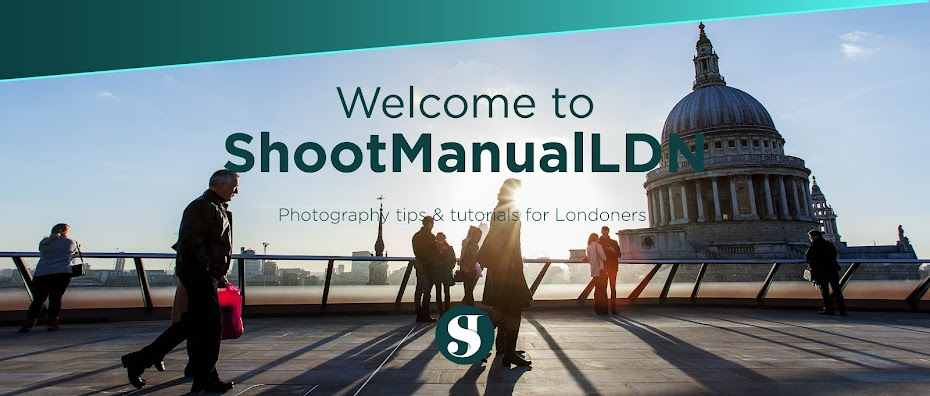 Shoot Manual LDN