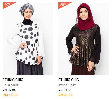 http://www.zalora.com.my/women/pakaian-tradisional/muslimah-tops/