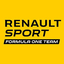 DESAFIO BÔNUS CHAMPIONSHIP F1 - GP ALEMANHA