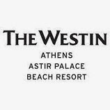 The Westing Athens Beach Resort