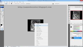 http://samuelscouter.blogspot.com/
