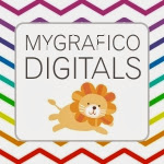 http://www.mygrafico.com/digital-stamps/cat_95.html