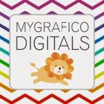 http://www.mygrafico.com/digital-stamps/cat_95.html