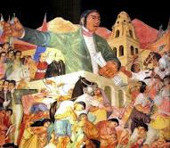 EL ALTO PERÚ (BOLIVIA) SACUDE EL YUGO. 1809