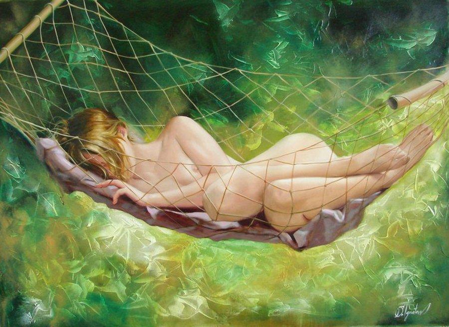 Art Erotika  - Page 6 Sergey+Ignatenko+by+Catherine+La+Rose+%2869%29