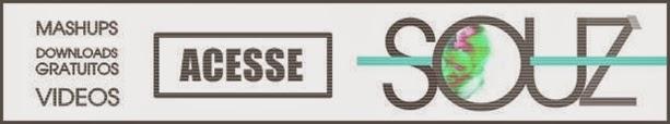 ACESSE - SOUZ' Blog Oficial